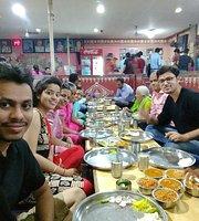 Shivshakti Kathiyawadi Hotel Restaurant
