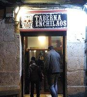 Taberna Los Enchilaos