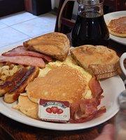Lill's Place Café & Eatery