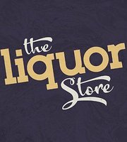 The Liquor Store - First Street