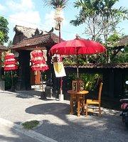 Warung Taman
