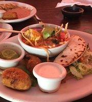 El Nuevo Mexico Restaurant
