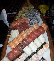 Tanabata Sushi E Buffet
