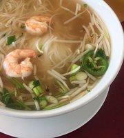 Pho Lan Vietnamese Restaurant