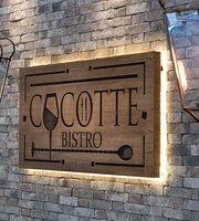 Cocotte Bistro