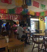 La Bodega Market & Cafe