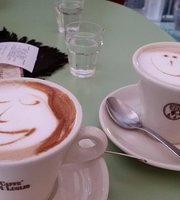 Caffè degli Orefici