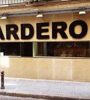 Bardero