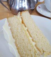 Cafe M Harrogate