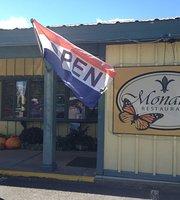 Monarchs Restaurant