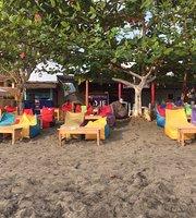 Jo Je Beach Bar