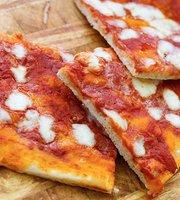 Schiaccinos - Italian Street Food