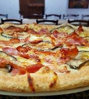 Pizzeria Ristorante Dolly