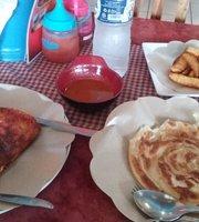 Warung Pappys ( Indian Food)