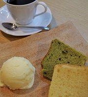 Cafe Hinami