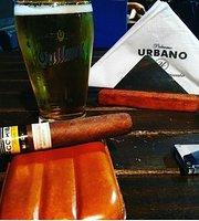 Urbano Live Bar
