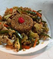 El Manguito Comida China Y Colombiana