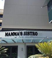 Mamma's Bistro