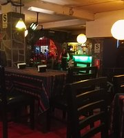Los Incas Parrillas & Grill