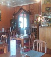Kai Thai Restaurant & Bar