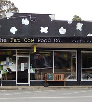 ‪THE FAT COW Food Co.‬