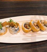 Shinbashi Japanese Cuisine