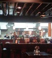 Dominic's Santos Itln Restaurant