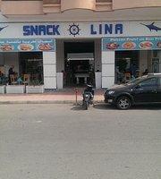Snack Lina
