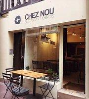 Chez Nou