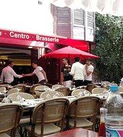 Brasserie Centro