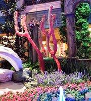 Garden Cafe 1 418 Of 4 027 Restaurants In Las Vegas