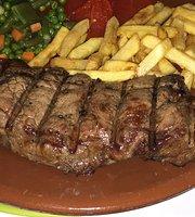 Restaurante Del Bierzo y Galicia