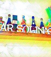 Bar Solinas
