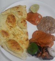 Karims Restaurant