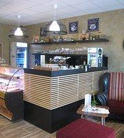 Schaner's cafe