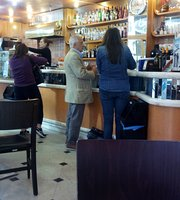 Caffetteria Galliera