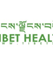 Tibet Health Spalon
