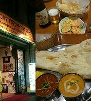 Asian Kitchen & Bar Fasia