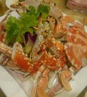 Zhen Ru Yi Seafood Restaurant