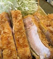 Hamano-Ya