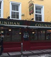 Counihans Bar