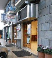 Bar Rivalta