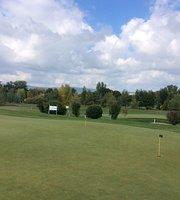 Le Bistro Du Golf