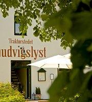 Traktørstedet Ludvigslyst