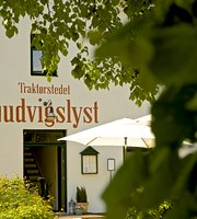 Traktoerstedet Ludvigslyst