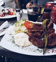 Burek House