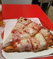Pizzeria Spontini Roncadelle