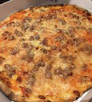Pizzeria Pomodor