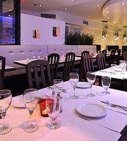 Restaurant Sandhu Fine Cuisine Italienne et Plaisirs Indiens