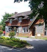 Headley Village Stores & Tea Room